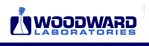 Woodward Labs